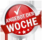 64370c60e89344 Stadtfleischerei F. May - Grimma - Angebot der Woche